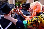 Foto Carnevale Borgotarese 2009 - Crazy Race Crazy_Race_2009_129