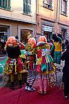 Foto Carnevale Borgotarese 2009 - Crazy Race Crazy_Race_2009_130