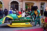 Foto Carnevale Borgotarese 2009 - Crazy Race Crazy_Race_2009_131