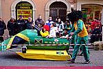 Foto Carnevale Borgotarese 2009 - Crazy Race Crazy_Race_2009_132