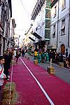Foto Carnevale Borgotarese 2009 - Crazy Race Crazy_Race_2009_134
