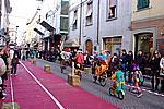 Foto Carnevale Borgotarese 2009 - Crazy Race Crazy_Race_2009_137