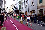 Foto Carnevale Borgotarese 2009 - Crazy Race Crazy_Race_2009_138