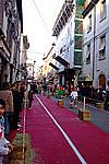 Foto Carnevale Borgotarese 2009 - Crazy Race Crazy_Race_2009_139