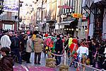 Foto Carnevale Borgotarese 2009 - Crazy Race Crazy_Race_2009_140