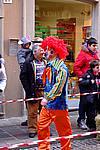 Foto Carnevale Borgotarese 2009 - Crazy Race Crazy_Race_2009_141