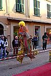 Foto Carnevale Borgotarese 2009 - Crazy Race Crazy_Race_2009_142