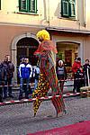 Foto Carnevale Borgotarese 2009 - Crazy Race Crazy_Race_2009_143