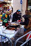Foto Carnevale Borgotarese 2009 - Giovedi Grasso Giovedi_Grasso_2009_001