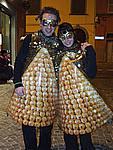 Foto Carnevale Borgotarese 2009 - Giovedi Grasso Giovedi_Grasso_2009_006