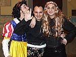 Foto Carnevale Borgotarese 2009 - Giovedi Grasso Giovedi_Grasso_2009_014