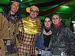 Foto Carnevale Borgotarese 2009 - Giovedi Grasso Giovedi_Grasso_2009_018