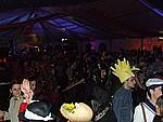 Foto Carnevale Borgotarese 2009 - Giovedi Grasso Giovedi_Grasso_2009_031