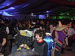 Foto Carnevale Borgotarese 2009 - Giovedi Grasso Giovedi_Grasso_2009_036