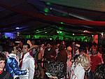 Foto Carnevale Borgotarese 2009 - Giovedi Grasso Giovedi_Grasso_2009_037