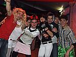 Foto Carnevale Borgotarese 2009 - Giovedi Grasso Giovedi_Grasso_2009_047