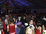Foto Carnevale Borgotarese 2009 - Giovedi Grasso Giovedi_Grasso_2009_053