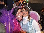 Foto Carnevale Borgotarese 2009 - Giovedi Grasso Giovedi_Grasso_2009_057