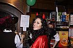 Foto Carnevale Borgotarese 2009 - Sabato Grasso by Alessio Sabato_Grasso_2009_by_Alessio_002