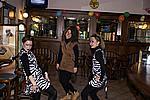Foto Carnevale Borgotarese 2009 - Sabato Grasso by Alessio Sabato_Grasso_2009_by_Alessio_003