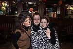 Foto Carnevale Borgotarese 2009 - Sabato Grasso by Alessio Sabato_Grasso_2009_by_Alessio_004