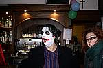 Foto Carnevale Borgotarese 2009 - Sabato Grasso by Alessio Sabato_Grasso_2009_by_Alessio_006