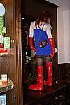 Foto Carnevale Borgotarese 2009 - Sabato Grasso by Alessio Sabato_Grasso_2009_by_Alessio_008