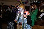 Foto Carnevale Borgotarese 2009 - Sabato Grasso by Alessio Sabato_Grasso_2009_by_Alessio_009