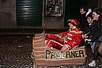 Foto Carnevale Borgotarese 2009 - Sabato Grasso by Alessio Sabato_Grasso_2009_by_Alessio_010