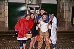 Foto Carnevale Borgotarese 2009 - Sabato Grasso by Alessio Sabato_Grasso_2009_by_Alessio_011
