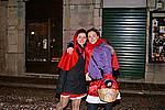 Foto Carnevale Borgotarese 2009 - Sabato Grasso by Alessio Sabato_Grasso_2009_by_Alessio_012
