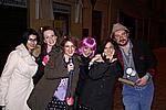 Foto Carnevale Borgotarese 2009 - Sabato Grasso by Alessio Sabato_Grasso_2009_by_Alessio_013
