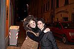 Foto Carnevale Borgotarese 2009 - Sabato Grasso by Alessio Sabato_Grasso_2009_by_Alessio_016
