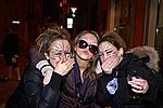 Foto Carnevale Borgotarese 2009 - Sabato Grasso by Alessio Sabato_Grasso_2009_by_Alessio_017