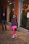 Foto Carnevale Borgotarese 2009 - Sabato Grasso by Alessio Sabato_Grasso_2009_by_Alessio_018