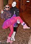 Foto Carnevale Borgotarese 2009 - Sabato Grasso by Alessio Sabato_Grasso_2009_by_Alessio_019
