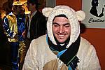 Foto Carnevale Borgotarese 2009 - Sabato Grasso by Alessio Sabato_Grasso_2009_by_Alessio_020