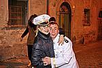 Foto Carnevale Borgotarese 2009 - Sabato Grasso by Alessio Sabato_Grasso_2009_by_Alessio_021