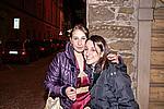 Foto Carnevale Borgotarese 2009 - Sabato Grasso by Alessio Sabato_Grasso_2009_by_Alessio_022