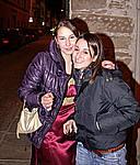 Foto Carnevale Borgotarese 2009 - Sabato Grasso by Alessio Sabato_Grasso_2009_by_Alessio_023