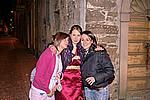 Foto Carnevale Borgotarese 2009 - Sabato Grasso by Alessio Sabato_Grasso_2009_by_Alessio_024