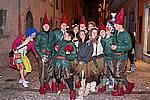 Foto Carnevale Borgotarese 2009 - Sabato Grasso by Alessio Sabato_Grasso_2009_by_Alessio_026