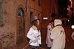 Foto Carnevale Borgotarese 2009 - Sabato Grasso by Alessio Sabato_Grasso_2009_by_Alessio_027