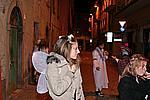 Foto Carnevale Borgotarese 2009 - Sabato Grasso by Alessio Sabato_Grasso_2009_by_Alessio_028