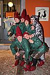 Foto Carnevale Borgotarese 2009 - Sabato Grasso by Alessio Sabato_Grasso_2009_by_Alessio_030