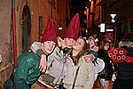 Foto Carnevale Borgotarese 2009 - Sabato Grasso by Alessio Sabato_Grasso_2009_by_Alessio_031