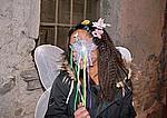 Foto Carnevale Borgotarese 2009 - Sabato Grasso by Alessio Sabato_Grasso_2009_by_Alessio_032