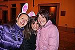 Foto Carnevale Borgotarese 2009 - Sabato Grasso by Alessio Sabato_Grasso_2009_by_Alessio_033