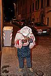 Foto Carnevale Borgotarese 2009 - Sabato Grasso by Alessio Sabato_Grasso_2009_by_Alessio_034