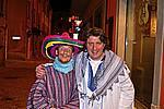 Foto Carnevale Borgotarese 2009 - Sabato Grasso by Alessio Sabato_Grasso_2009_by_Alessio_035